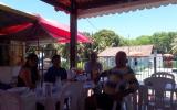 Jiqui Country Club