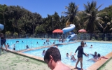 Jiqui Country Club